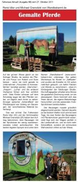 Falkensee68 Version22web.indd