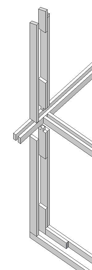 detail frame